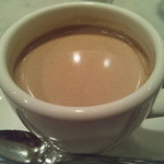 14774289 - ホットコーヒー