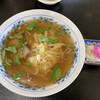 菅原屋 - 料理写真:シンプルがいいぜ!