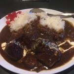 紀尾井 - 料理写真: