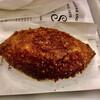 サニーサイド - 料理写真:とろーり自家製牛肉カレーパン¥168