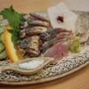 きはる - 料理写真: