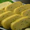 家庭料理 きんどん - 料理写真:お母さんが作った愛情たっぷりの【玉子焼き】