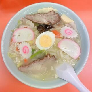 みやぎ - 料理写真:
