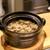 魚沼炉端焼き 鮮極 - 料理写真: