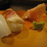 みます寿司 -