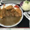 とんまさ - 料理写真:スペシャルカレー2783円込