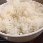 逸品飲茶縁茗 - 美味しいご飯!