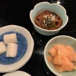 六本木 福鮨 -