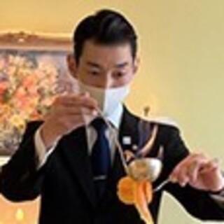 第31回技能グランプリ金賞受賞記念