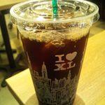 14779141 - アイスコーヒーXL