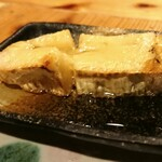 ジョウモン - ハニーカマンベールチーズ