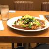 スパゲッティハウス チャオ - 料理写真: