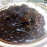 キッチン南海 - カレーライス