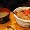 焼肉大将 - 料理写真: