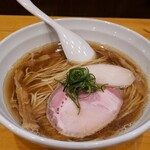 麺響 万蕾 - 料理写真: