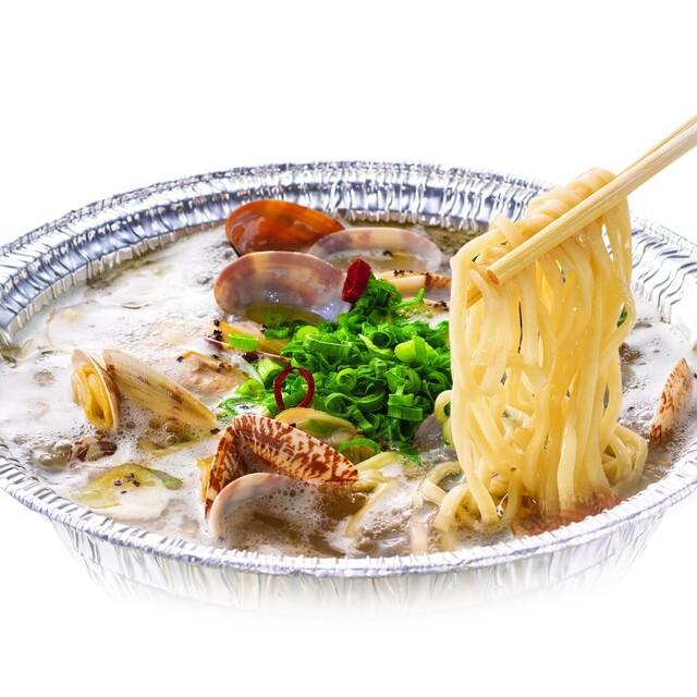 土間土間 下北沢店の料理の写真