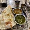 Ajanta - 料理写真: