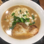 鶏たけ商店 - 料理写真: