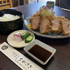 ちがさき - 料理写真: