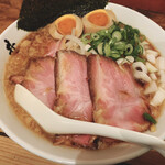 井田商店 - 料理写真: