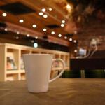 Brooklyn Parlor OSAKA - ブレンドコーヒー
