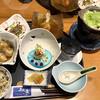 稲繁 - 料理写真: