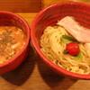 Mendokorosankohou - 料理写真: