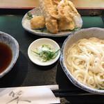 海鮮料理 おがわ - 料理写真: