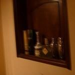 Cafe Bar Ray Charles -
