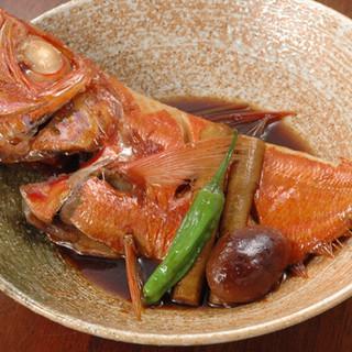 ◆美味しい「日本酒」たくさんご用意しております!