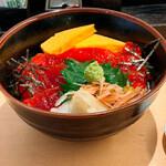 升寿司 -