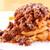 サンルーチョ - 料理写真:黒毛和牛の手切りボロネーゼソース タリアテッレ