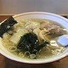 Takano - 料理写真: