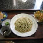 よしむら - 料理写真: