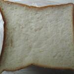 147868997 - 角食(国産小麦・ゆめちから)