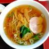 Koumitei - 料理写真: