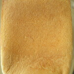 147869028 - 角食(国産小麦・ゆめちから)