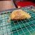 天ぷら旬菜 由庵 - 料理写真:令和2年8月 ランチタイム おまかせ天ぷら膳 イチジク