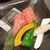 肉のすだく商店 - 料理写真: