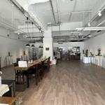 アートスペース&カフェ -