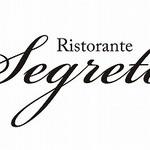 セグレト - ロゴ