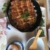 大井川のうなぎ 秀丸 - 料理写真: