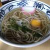 Hiyoshisoba - 料理写真: