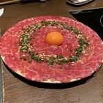 akasakakintan - プラチナユッケ