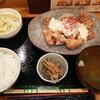 祇園囃子 - 料理写真: