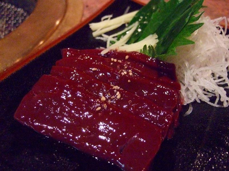 炭火焼肉食道園 蒲田西口店