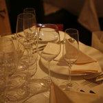 WINE&RESTAURANT SABRAGE -