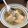 麺屋 わかな - 料理写真:
