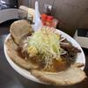 円山 嬉 - 料理写真: