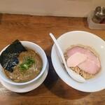 Trigo - つけ麺